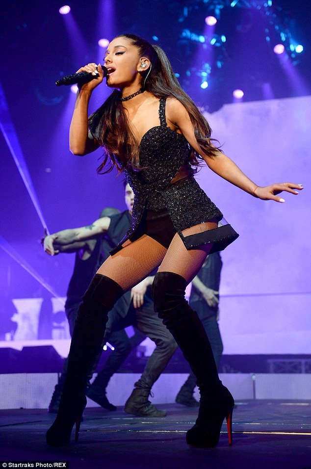 2620540f00000578-2971410-you_go_girl_ariana_grande_kicked_off_her_the_honeymoon_tour_in_k-a-60_1425012491250